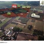 כרכור - אדמה להשקעה