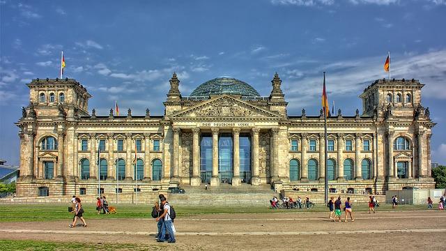 בברלין תרוויחו יותר על הדירה שלכם
