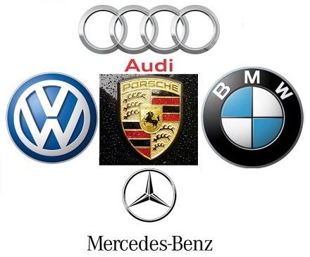 German-Logos1