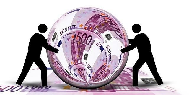 """למה באירופה משתלם להשקיע בנדל""""ן כאשר בישראל כבר אבדה האטרקטיביות?"""