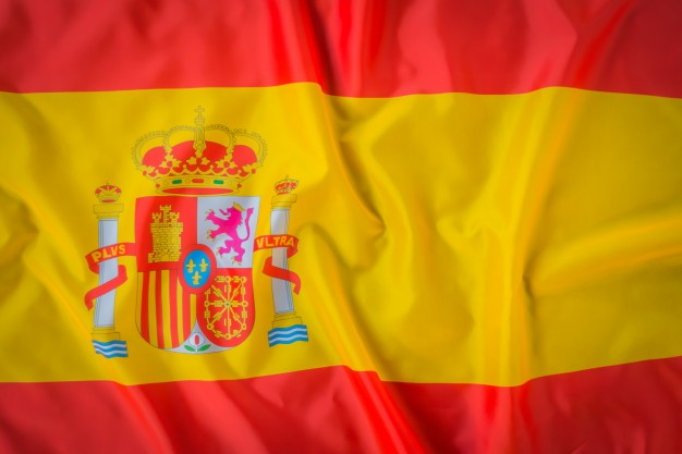 """ההצלחה המסחררת של שוק הנדל""""ן בספרד מספקת למשקיעים 10% תשואה בשנה"""