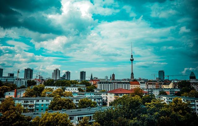 berlin-1467502_640