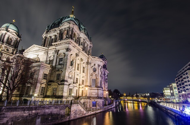 berlin-1882401_640