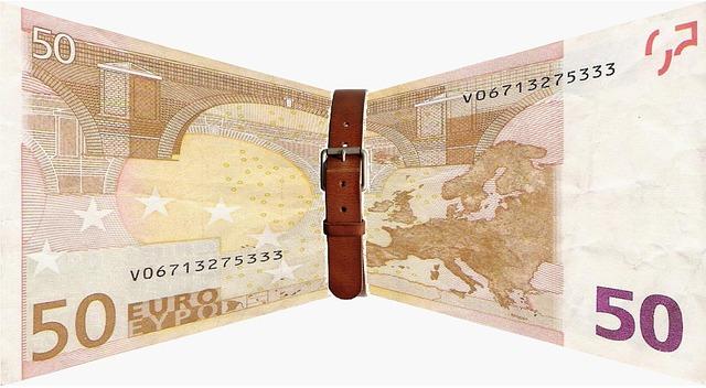 savings-891347_640